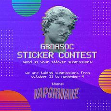 sticker contest - ig post.jpg