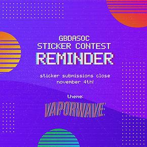 sticker contest - reminder.jpg