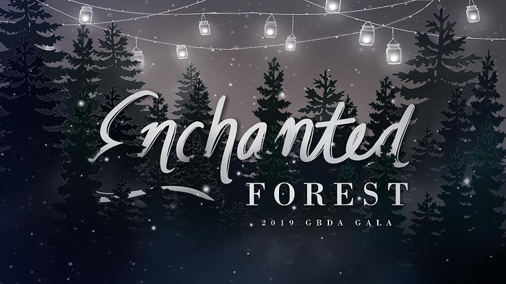 gbda gala - header.jpg