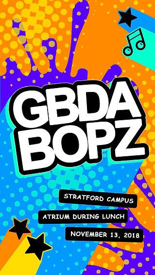 gbda bopz - stories post.jpg