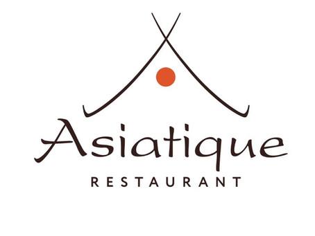 Asiatique - Our Story
