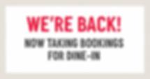 Were-Back-Web-tile-900x473.png