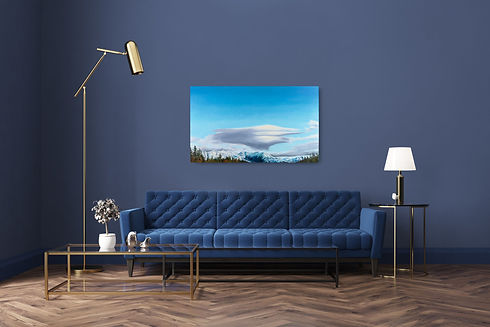 Large Canvas Print Mock Up.jpg