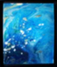 MR17-006_Dreamscape_I.jpg