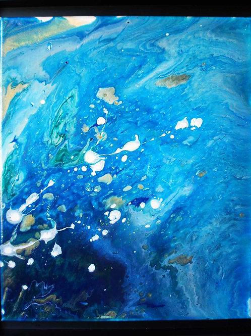 Dreamscape I (Sold)