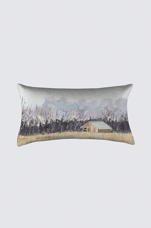Cute Lil' Pillow: May 04, 2020