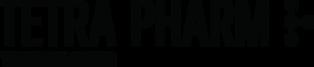 Logo. White.png