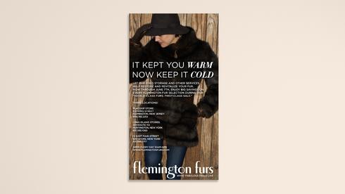 Flemington Furs