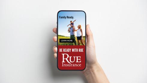 Rue Insurance