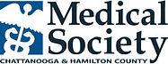 MedSoci Logo 2 clr-for Web.jpg