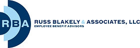 Russ Blakely & Associates.jpg