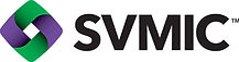 SVMIC.jpg