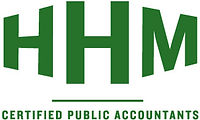 HHM_vertical_green 2019 logo.jpg