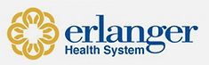 Erlanger logo blue and gold.jpg