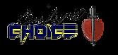 Logo - Cindys CHOICE large.png