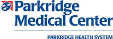 parkridge-mc-logo.jpg