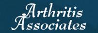 Arthritis Associates.PNG