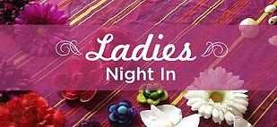 Ladies night In 2.jpg