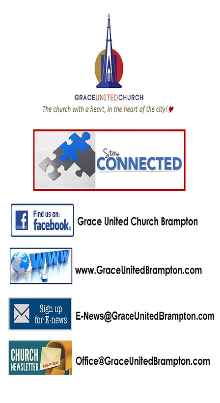 Church logo and contact info - 2019.jpg