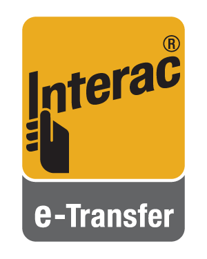 unnamed interac.png