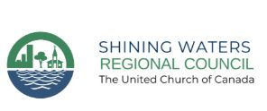 Shning Waters Regional Council logo.JPG