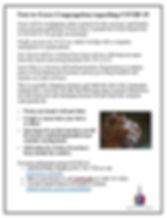 COVID-19 - 20-03-19 - for website.JPG