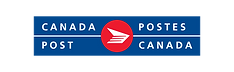 canadapost.png