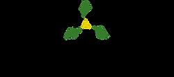 Ontario Trillium Foundation logo.png