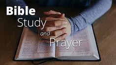 Bible study & prayer.jpg