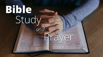 Bible study & prayer.jpg