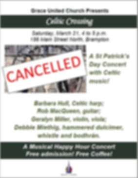 MHH - 20-03-21 - CANCELLED.JPG