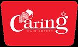 CARING LOGO-01.png