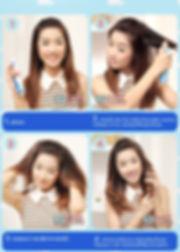 hairstepEp29_04.jpg