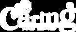 logo caring.png
