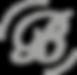 nettisivut-boccholie-design-logo-grey.pn