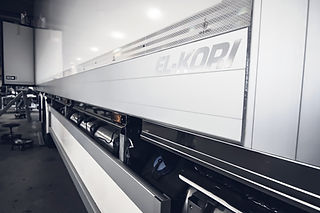el-kori-kuljetuskori-kuorma-auto-varuste