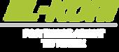 el-kori-kuljetuskori-kuorma-auto-logo.pn