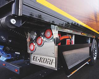 el-kori-kuorma-auto-kuljetuskori-erikois