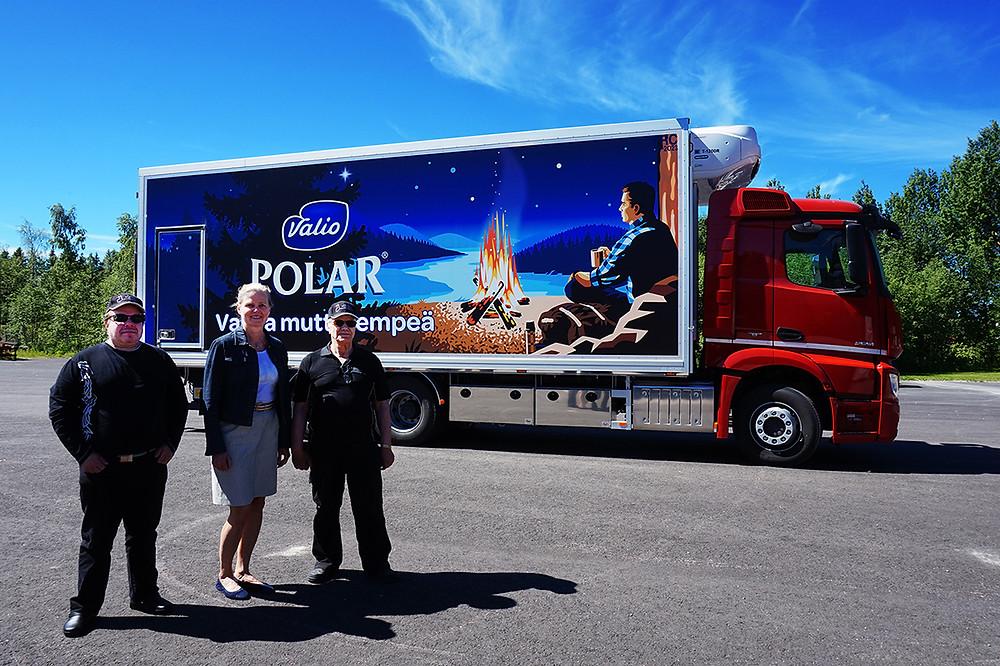 el-kori-kuljetuskori-monilämpötilakori-kylmäkori-päällirakenne-kuorma-auto