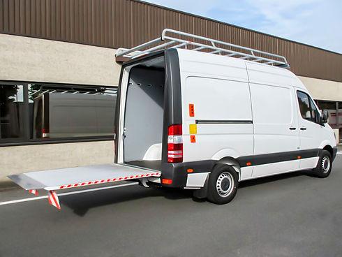 el-kori-kuljetuskori-pakettiauto-eristyk