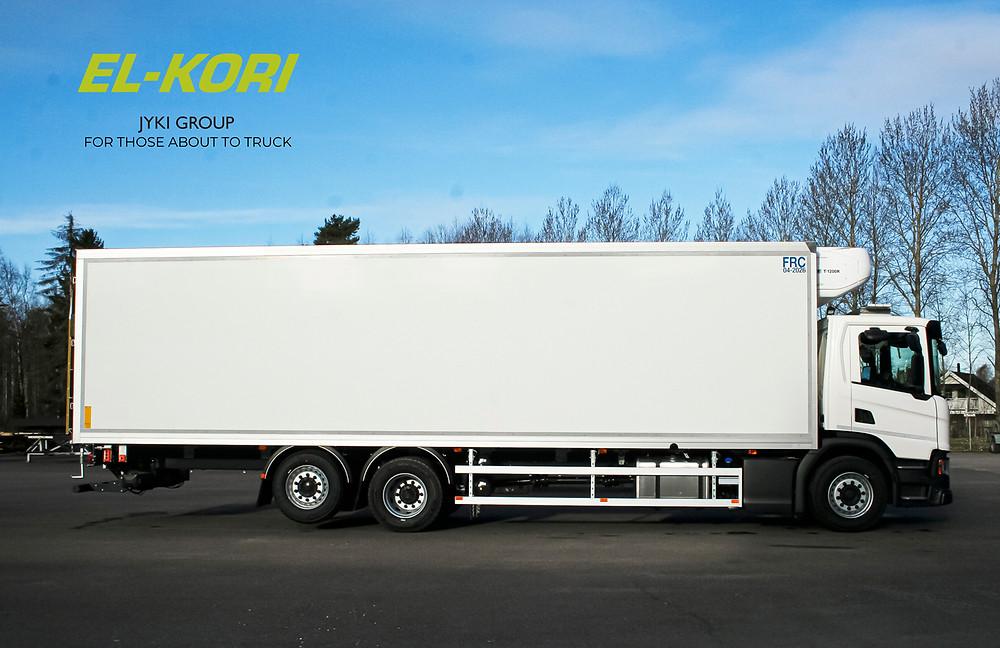 atp-kuljetuskori-el-kori-päällirakenne-kuorma-auto