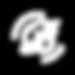 boccholie-web-design-logo-white.png