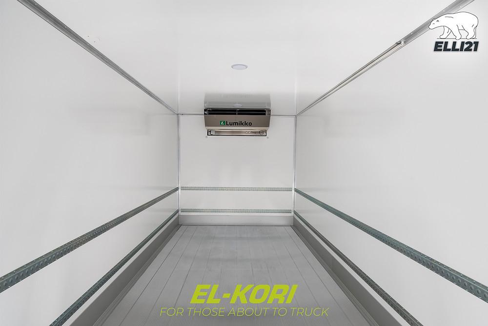 ELLI21-el-kori-kuljetuskori-sisärakenne