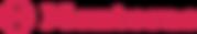 Mentoras Logo Red-01.png