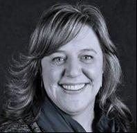 Simone Bobolz