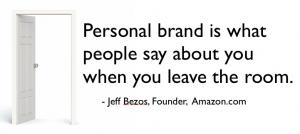 Personal-Brand-Jeff-Bezos
