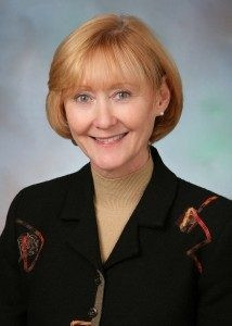 Kathie Ross