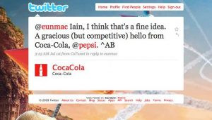 cokepepsitweet
