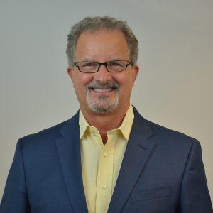 Bob Rosen (2)