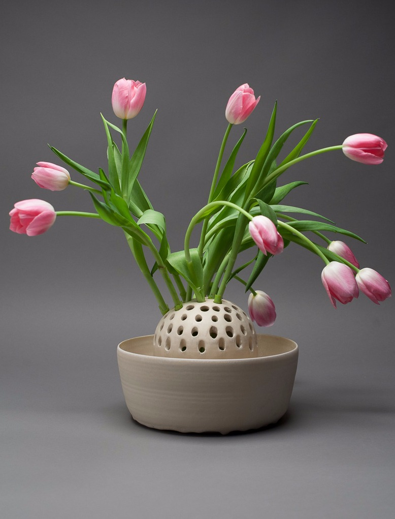 floral_container_tulips_edited